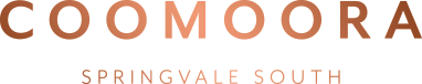 Coomoora Logo